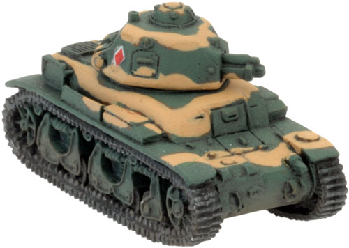http://www.flamesofwar.com/Portals/0/all_images/french/Tanks/FR030c.jpg
