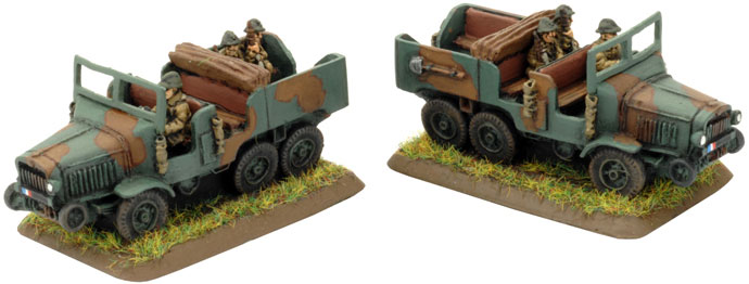 http://www.flamesofwar.com/Portals/0/all_images/french/Transport/FR420.jpg