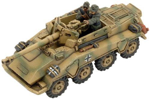 http://www.flamesofwar.com/Portals/0/all_images/german/Armouredcars/GE364.jpg