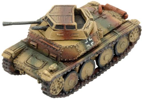 http://www.flamesofwar.com/Portals/0/all_images/german/Armouredcars/GE369.jpg