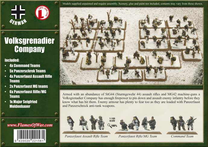 http://www.flamesofwar.com/Portals/0/all_images/german/Boxes/GBX72a.jpg