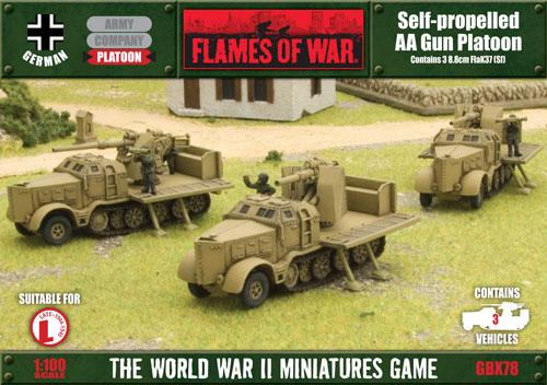 flames of war late war v4 book pdf