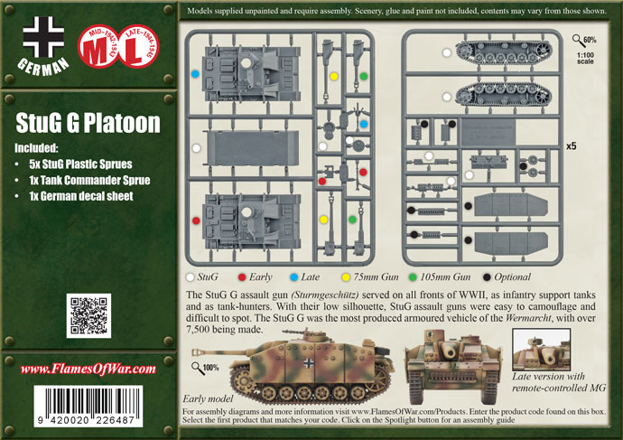 http://www.flamesofwar.com/Portals/0/all_images/german/Boxes/GBX83a.jpg