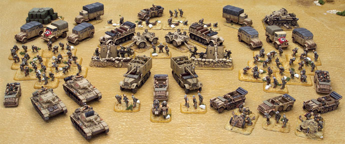 flames of war armies of late war pdf