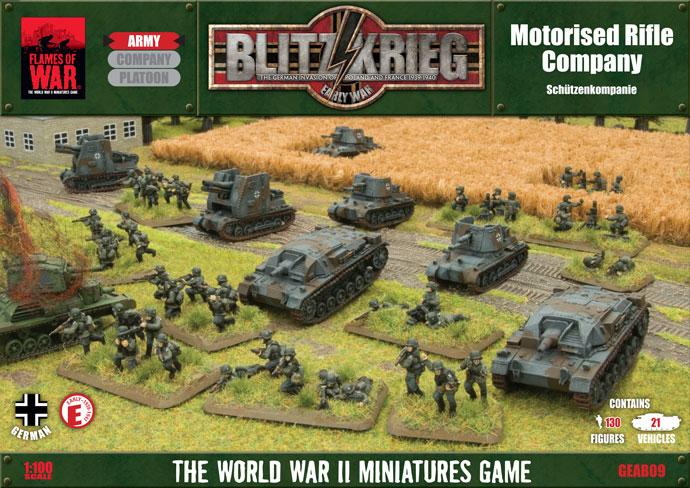 platoon terrain model kit pdf