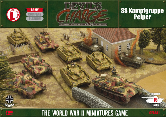 Flames Of War Devils Charge Pdf
