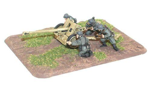 5cm PaK38 gun (GE510)