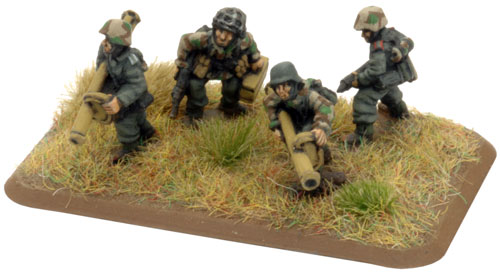 http://www.flamesofwar.com/Portals/0/all_images/german/Infantry/GE728.jpg
