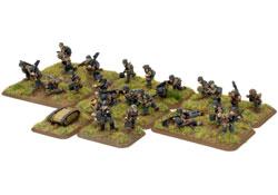 http://www.flamesofwar.com/Portals/0/all_images/german/Infantry/GE807_tn.jpg