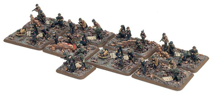 http://www.flamesofwar.com/Portals/0/all_images/german/Infantry/GE823.jpg