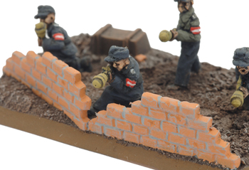 http://www.flamesofwar.com/Portals/0/all_images/german/Infantry/GE827-31.jpg
