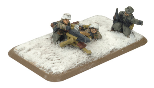 http://www.flamesofwar.com/Portals/0/all_images/german/Infantry/GE844a.jpg