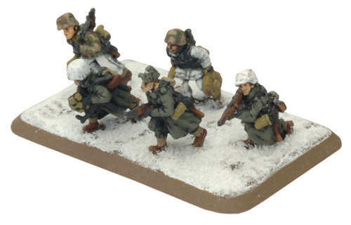 http://www.flamesofwar.com/Portals/0/all_images/german/Infantry/GE847a.jpg