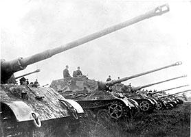 503. Schwere SS-Panzer-Abteilung