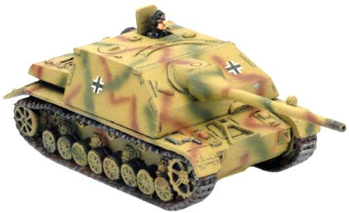 Panzer IV/70 (A) (GE110)