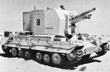 equivalent us 105mm round