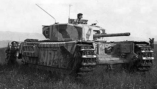 Churchill-III-01.jpg