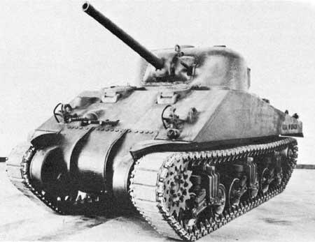 [Obrazek: Sherman-M4A2.jpg]