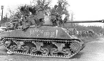Sherman-Soviet.jpg