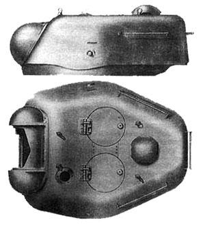 T-34-hist-1942ChKZ.jpg