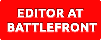Editor At Battlefront