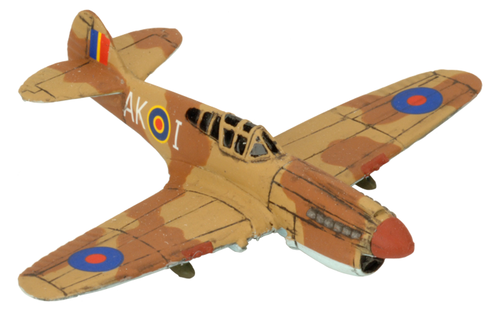 Click here to learn how to assemble the Kittyhawk here...